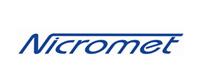 Nicromet